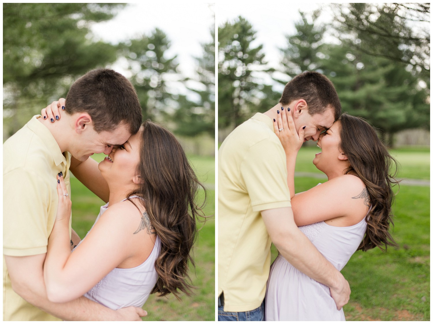 belwood-country-club-engagement-session_0008.jpg