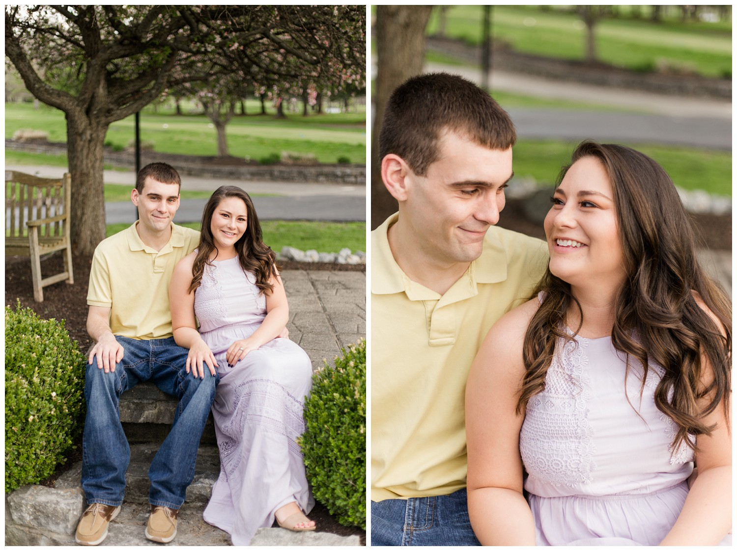 belwood-country-club-engagement-session_0009.jpg