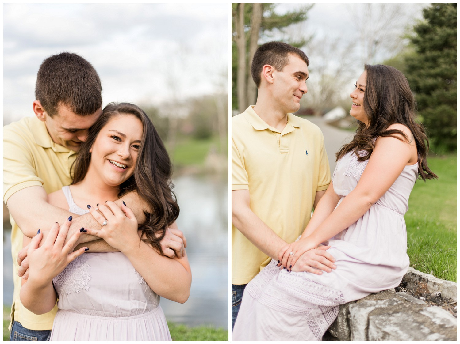 belwood-country-club-engagement-session_0011.jpg