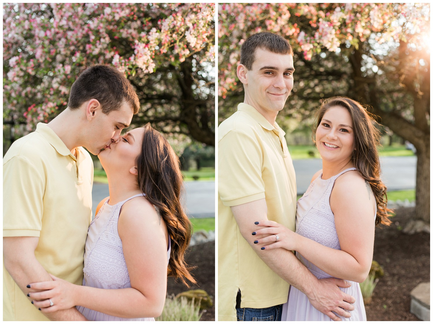 belwood-country-club-engagement-session_0015.jpg