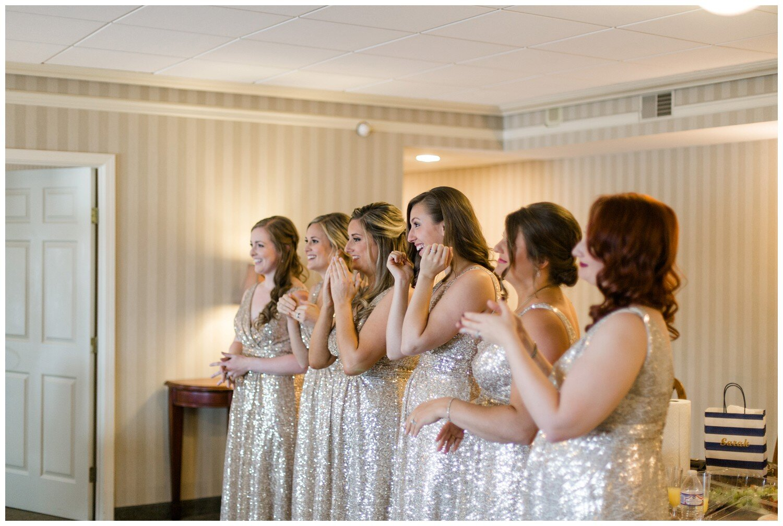 ice-house-louisville-wedding_0012.jpg