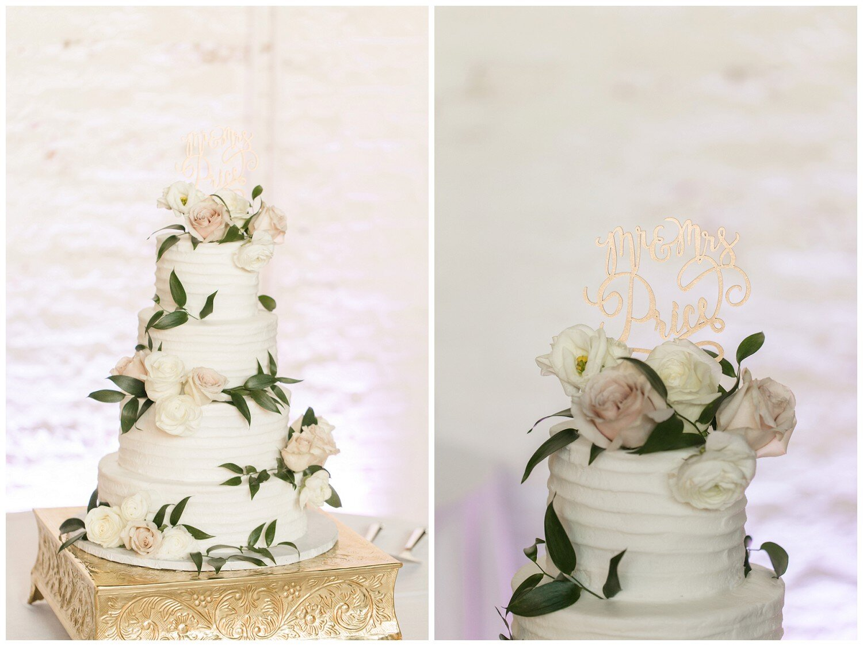 ice-house-louisville-wedding_0022.jpg