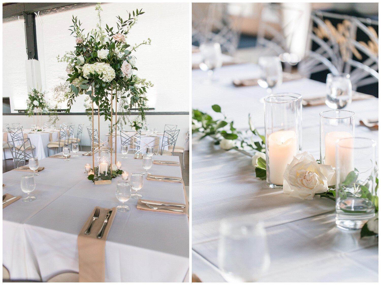 ice-house-louisville-wedding_0021.jpg