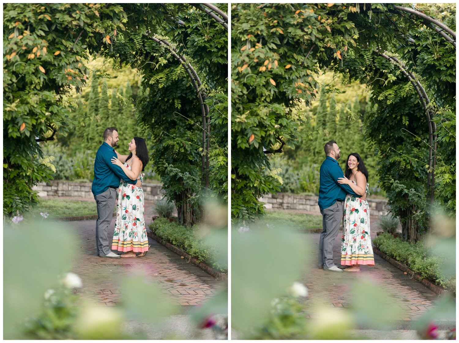 inniswood-metro-gardens-columbus-engagement-session_0002.jpg