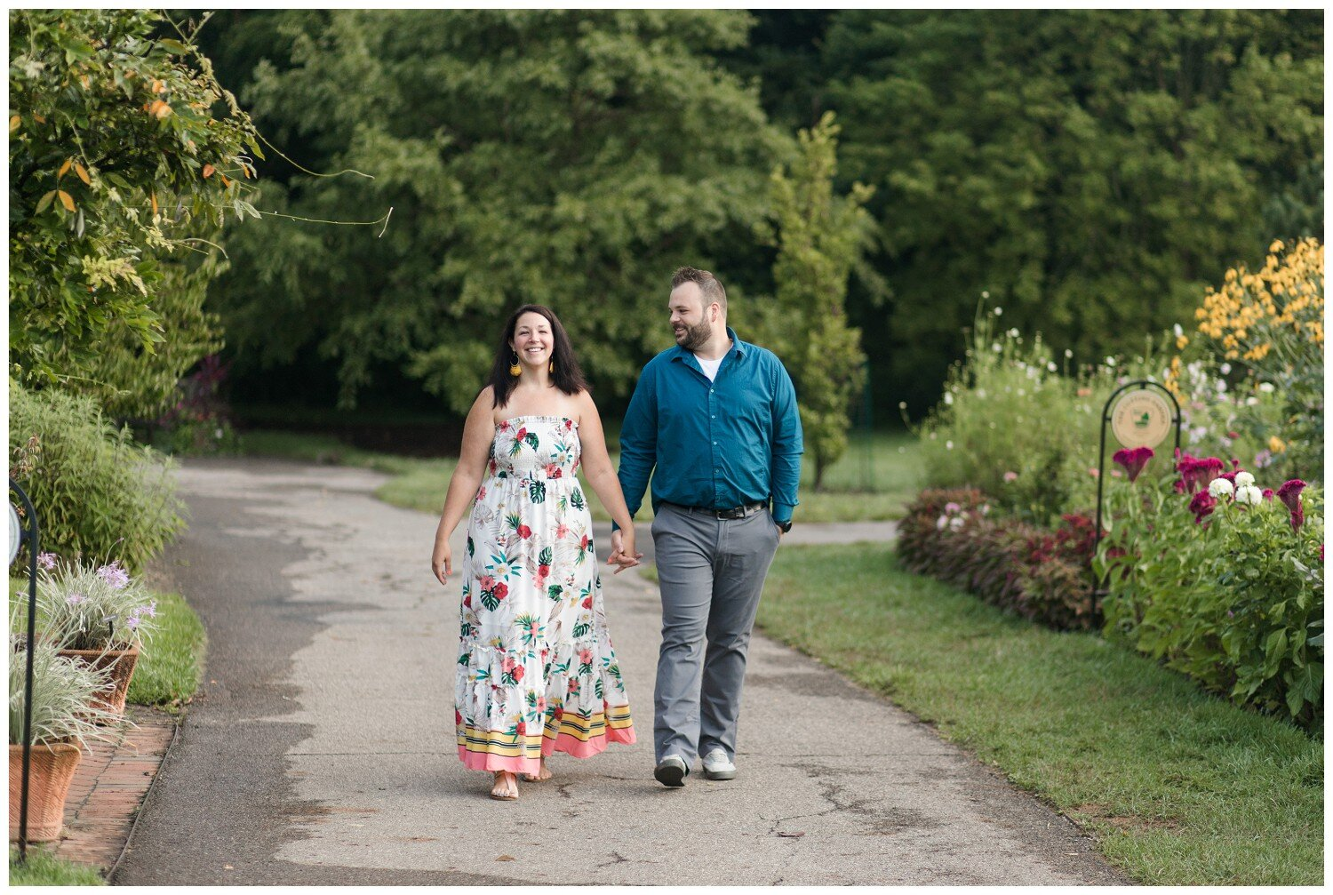 inniswood-metro-gardens-columbus-engagement-session_0001.jpg