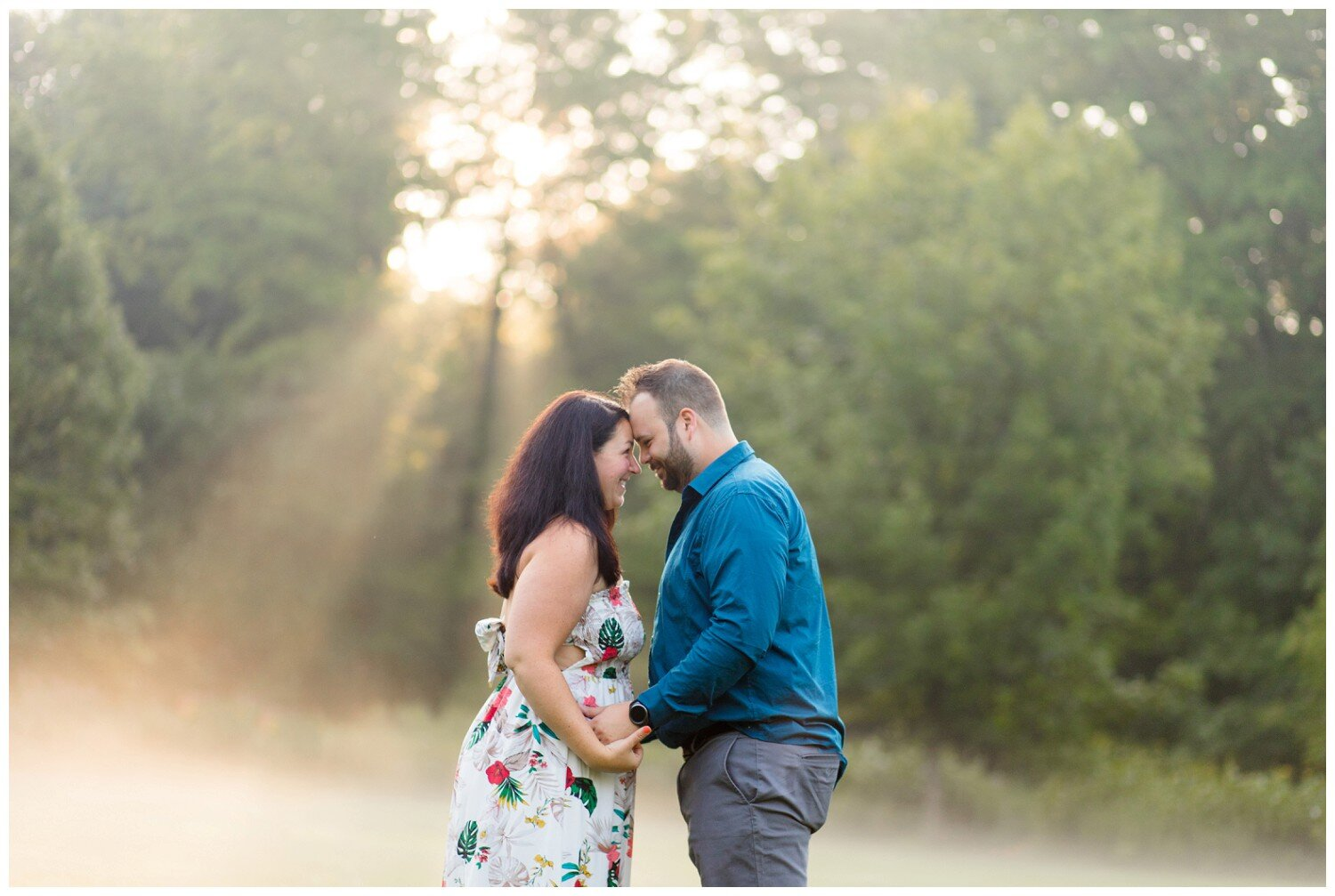 inniswood-metro-gardens-columbus-engagement-session_0005.jpg