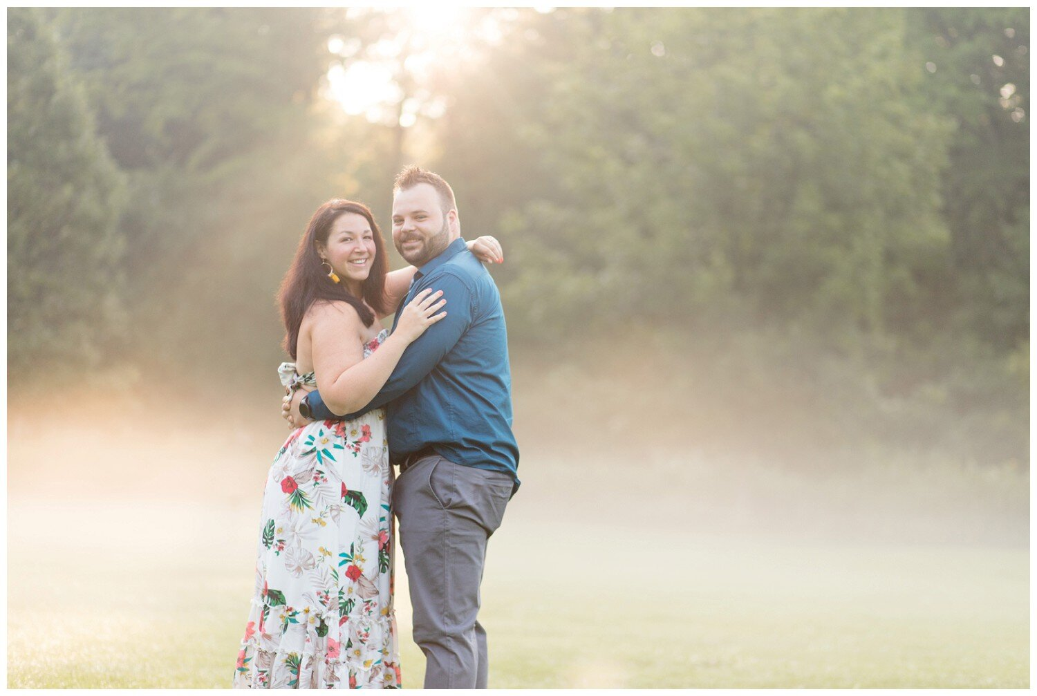 inniswood-metro-gardens-columbus-engagement-session_0006.jpg