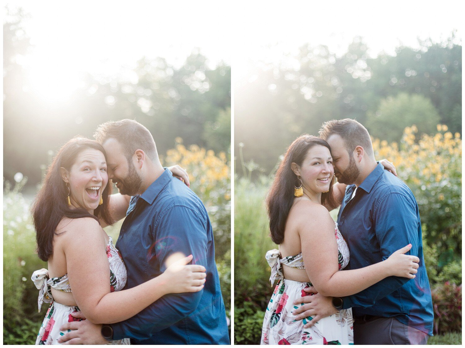 inniswood-metro-gardens-columbus-engagement-session_0007.jpg