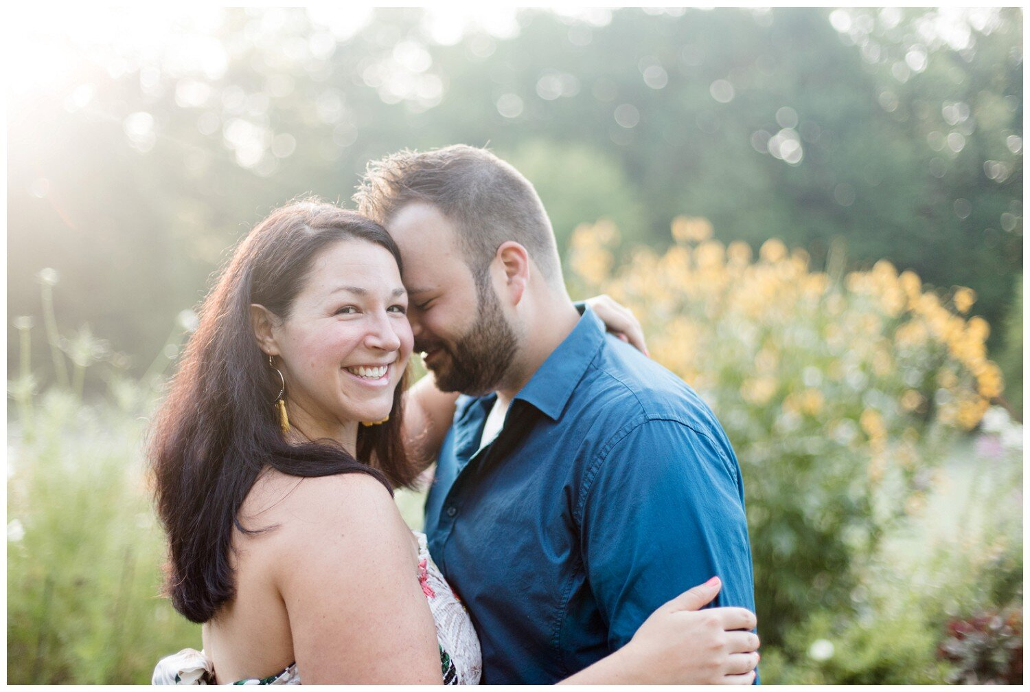inniswood-metro-gardens-columbus-engagement-session_0008.jpg