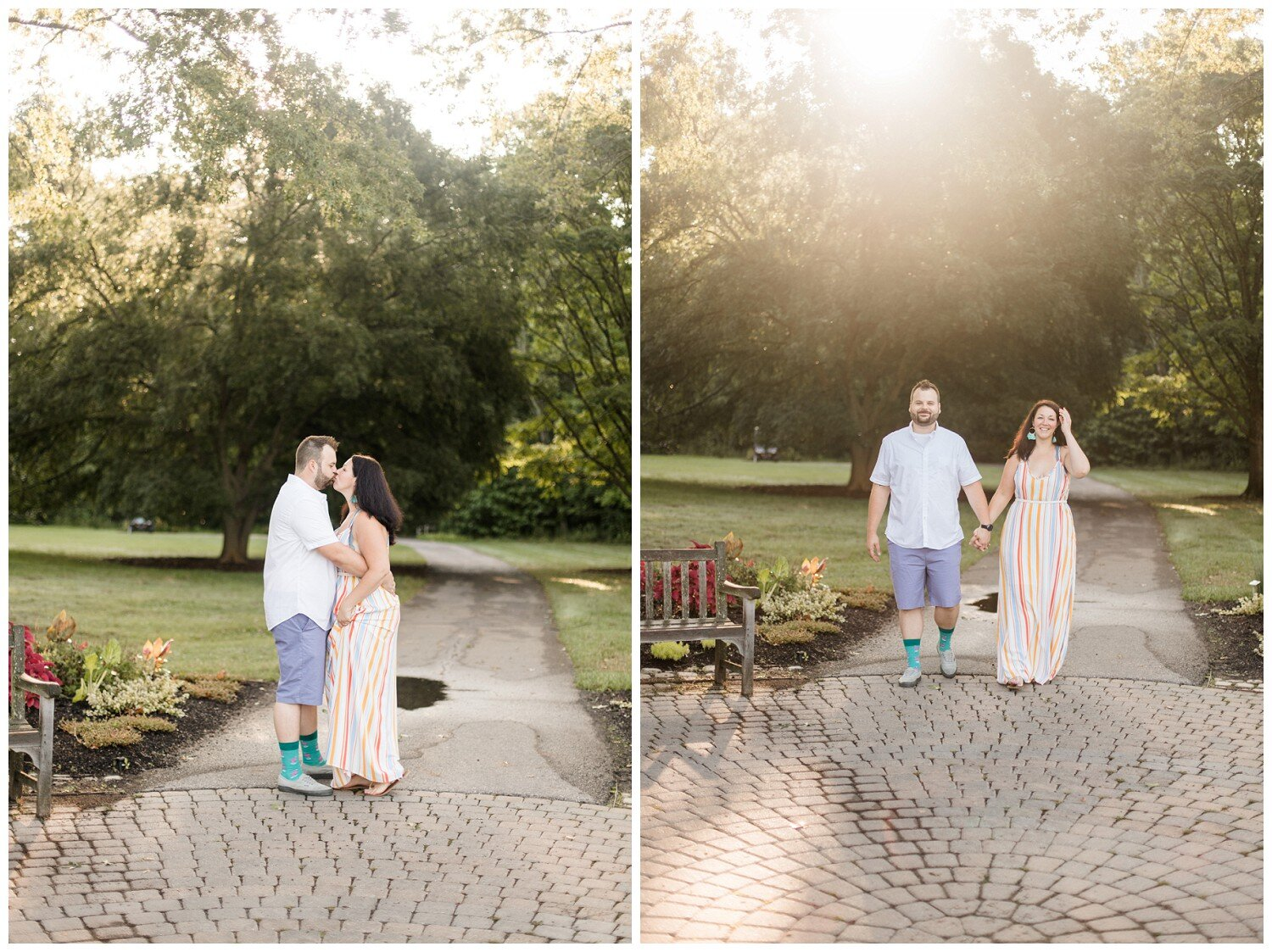 inniswood-metro-gardens-columbus-engagement-session_0011.jpg