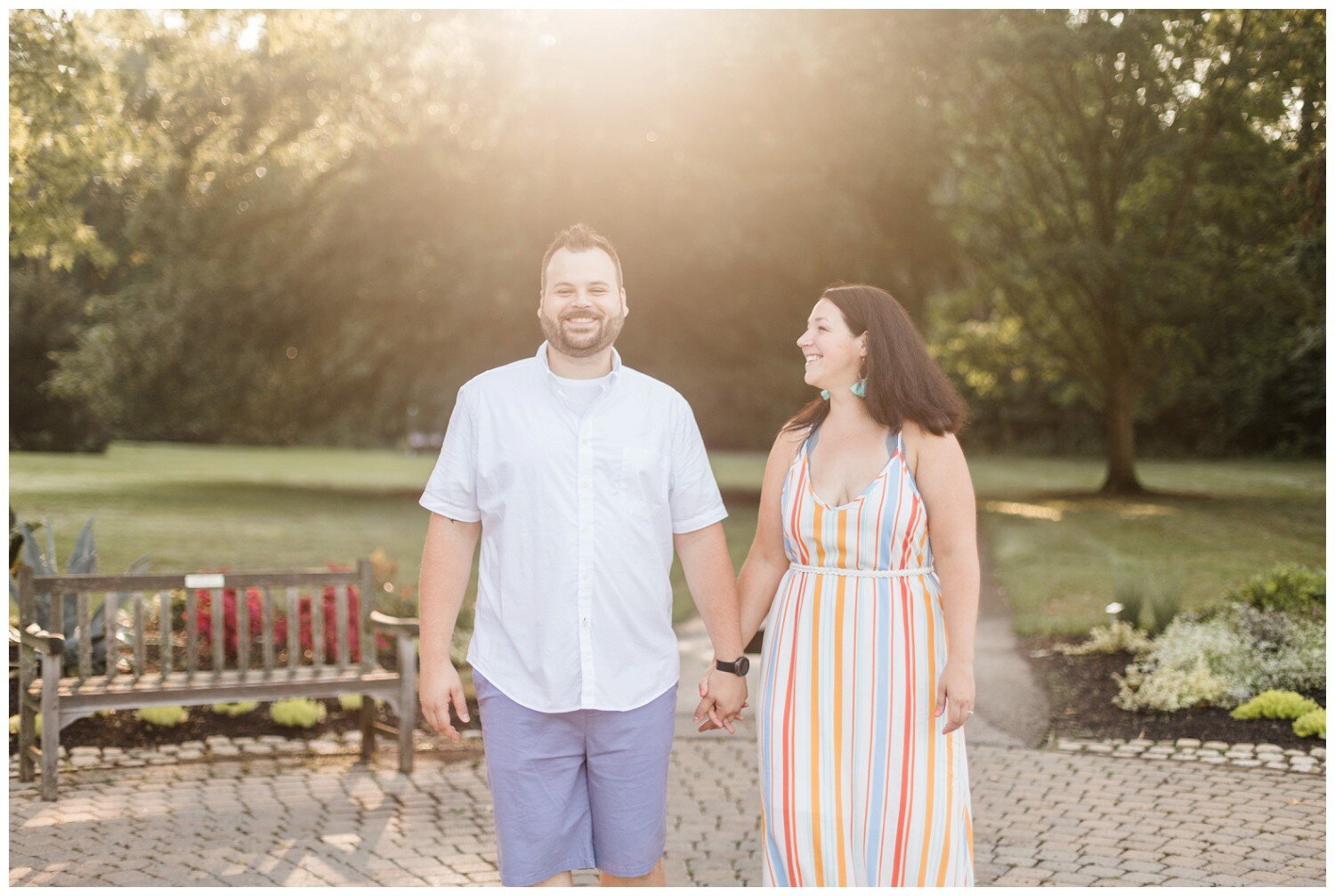 inniswood-metro-gardens-columbus-engagement-session_0012.jpg