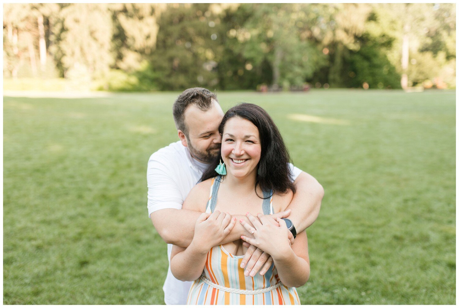 inniswood-metro-gardens-columbus-engagement-session_0014.jpg