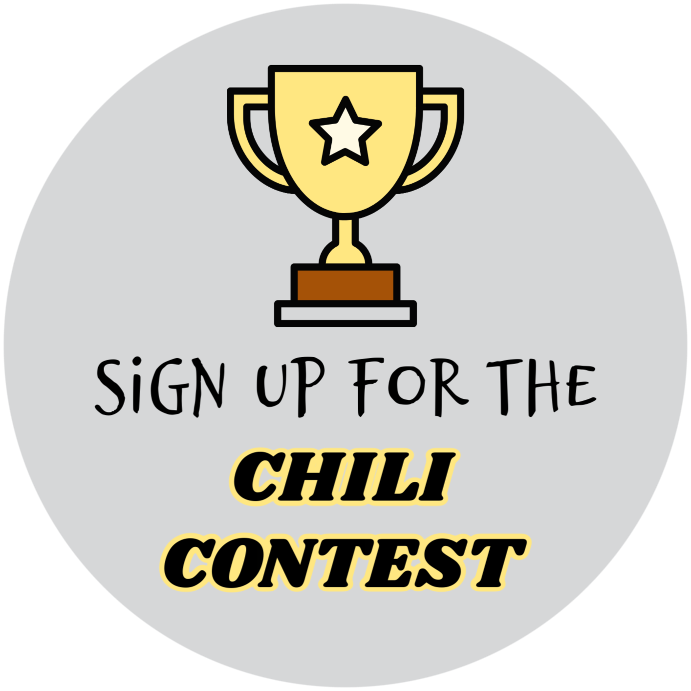 sign up for chili contest.png