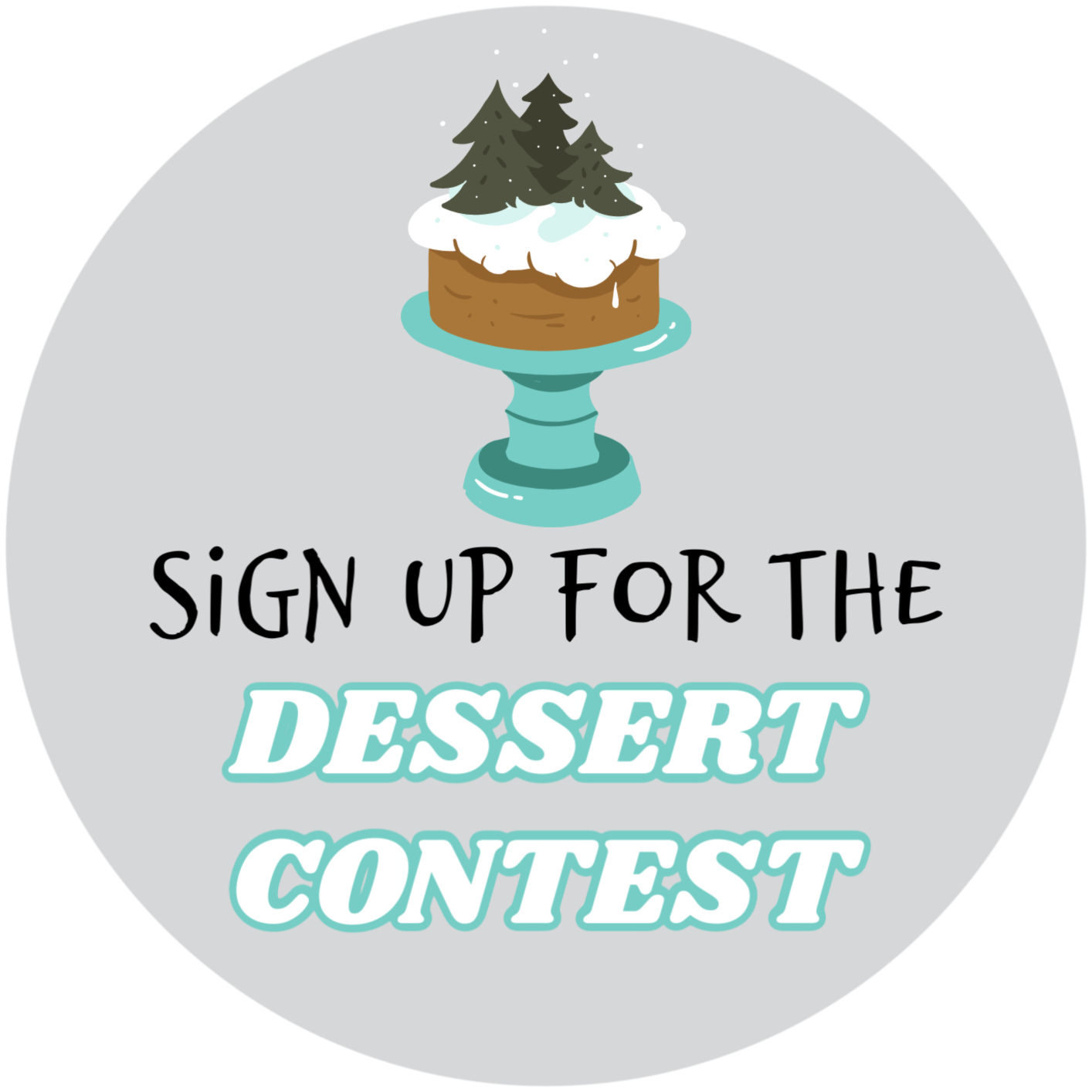 sign up for dessert contest.png