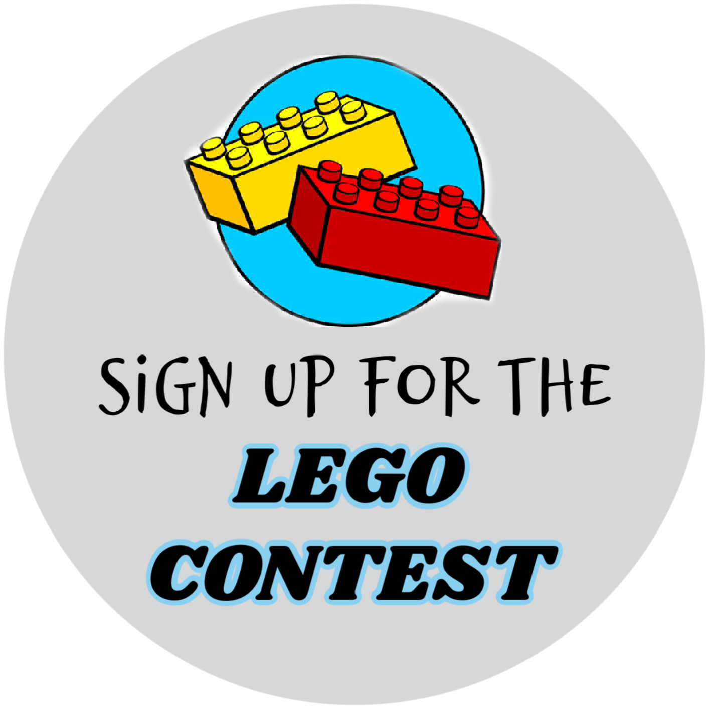 sign up for lego contest.png