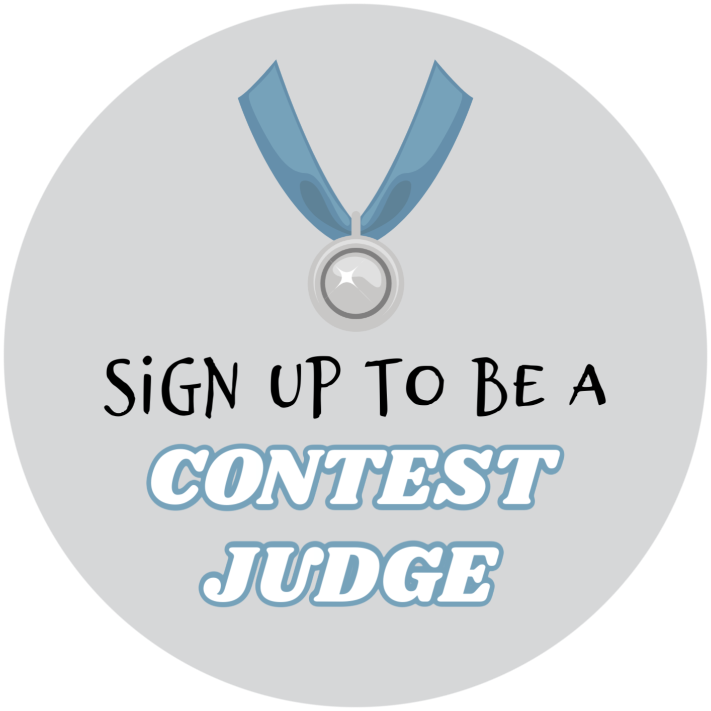sign up to be contest judge.png