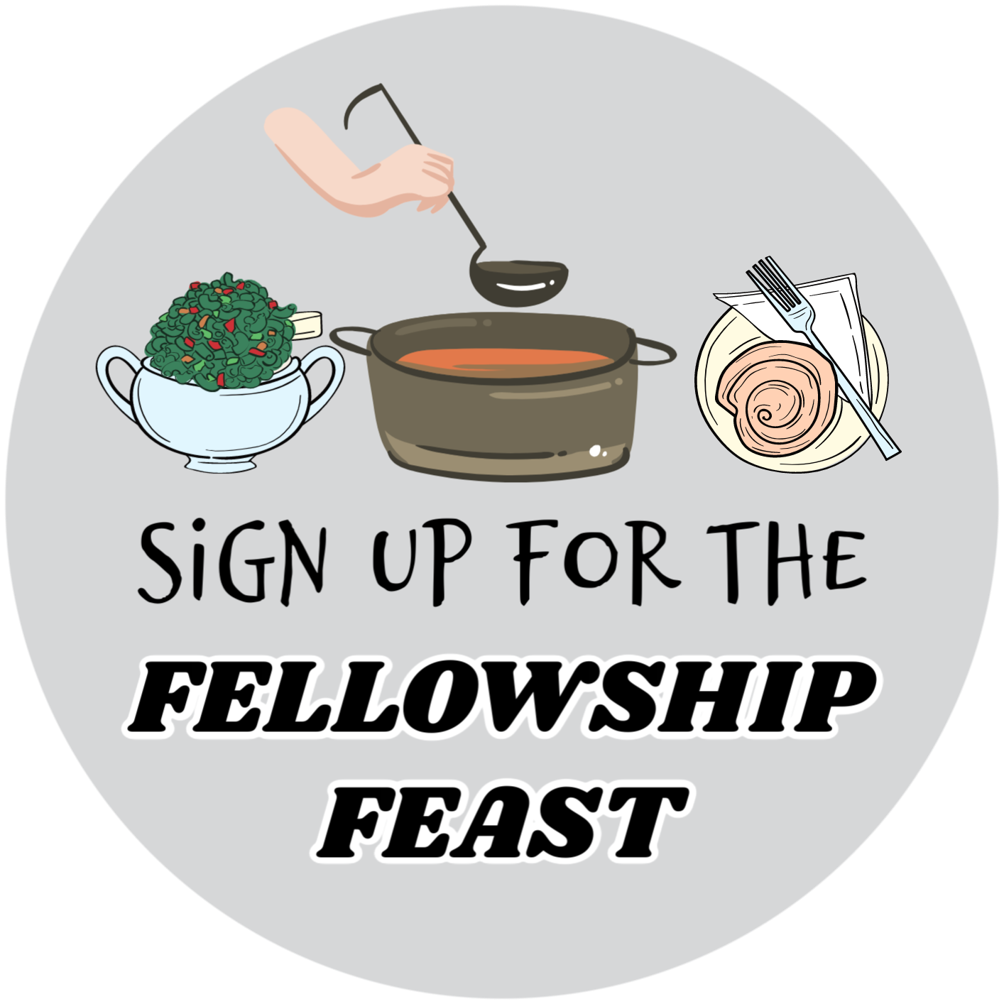 sign up for fellowship feast (1).png
