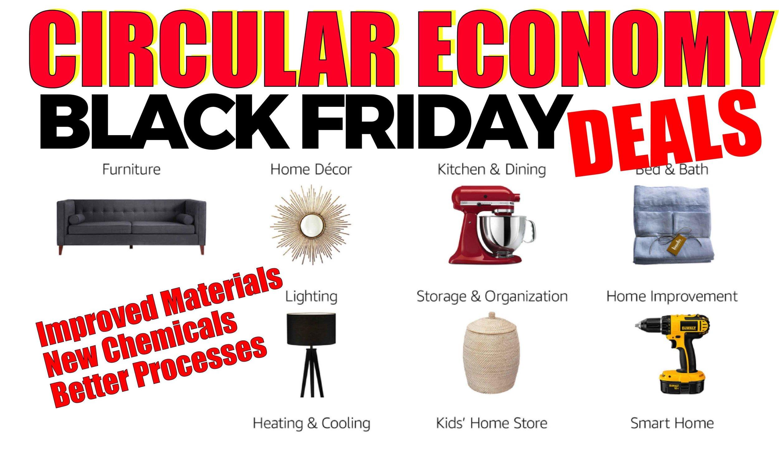 Ends Black Friday Circular Economy.jpg