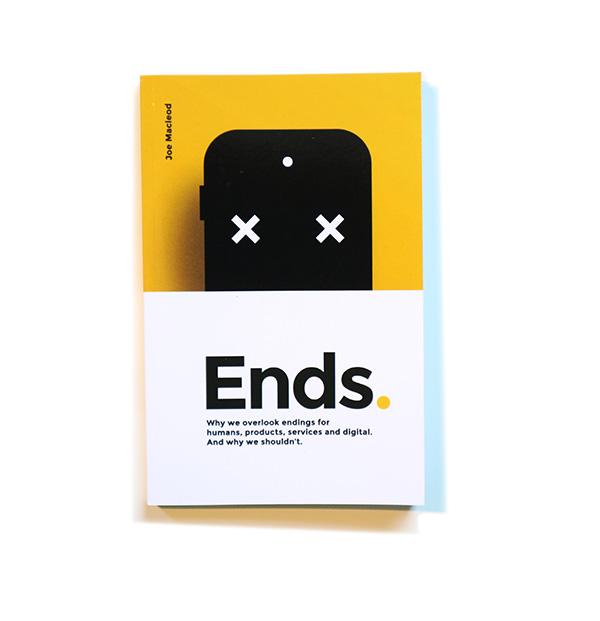 EndsBookPaperBack600w.jpg