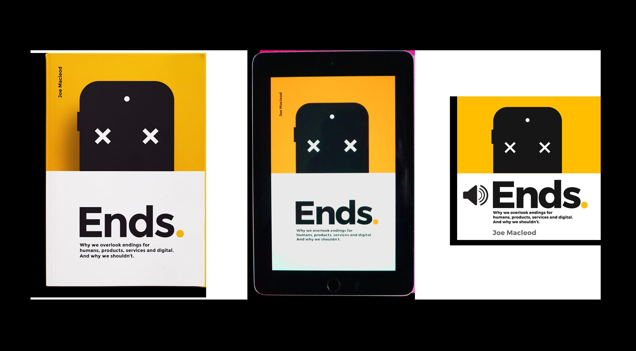 Ends_EbookAndPaperAudio_DropShadow.png