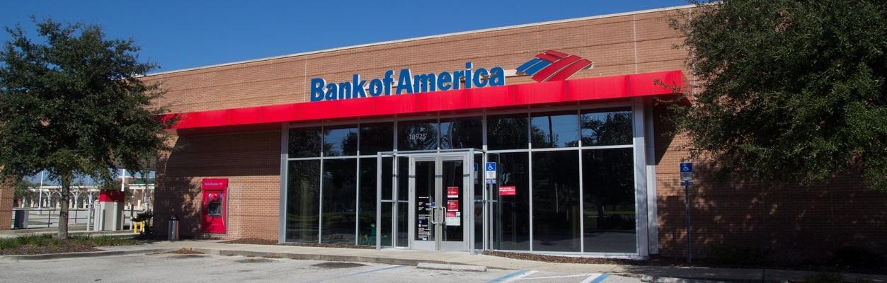 BankofAmerica.jpg