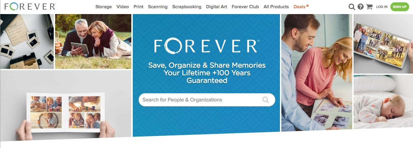 ForeverStorage.jpg
