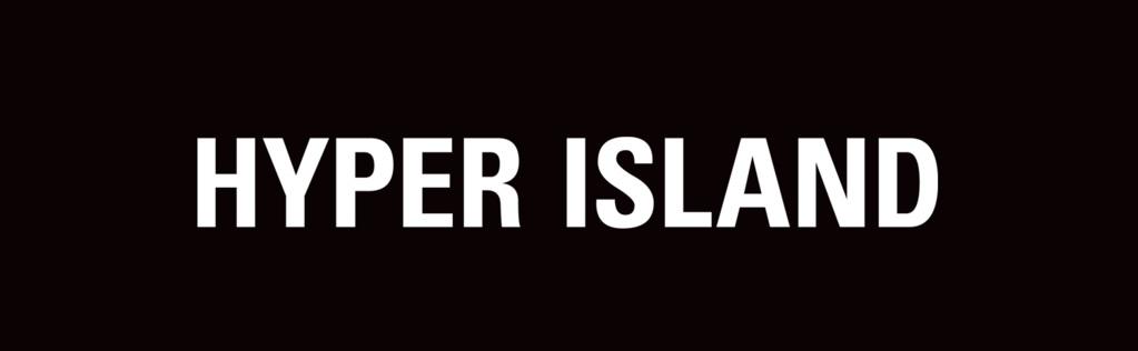 Hyper_Island.jpg