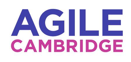 logoAgileCambridge.jpg
