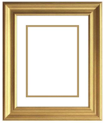 Laurel Gold - $45/$65