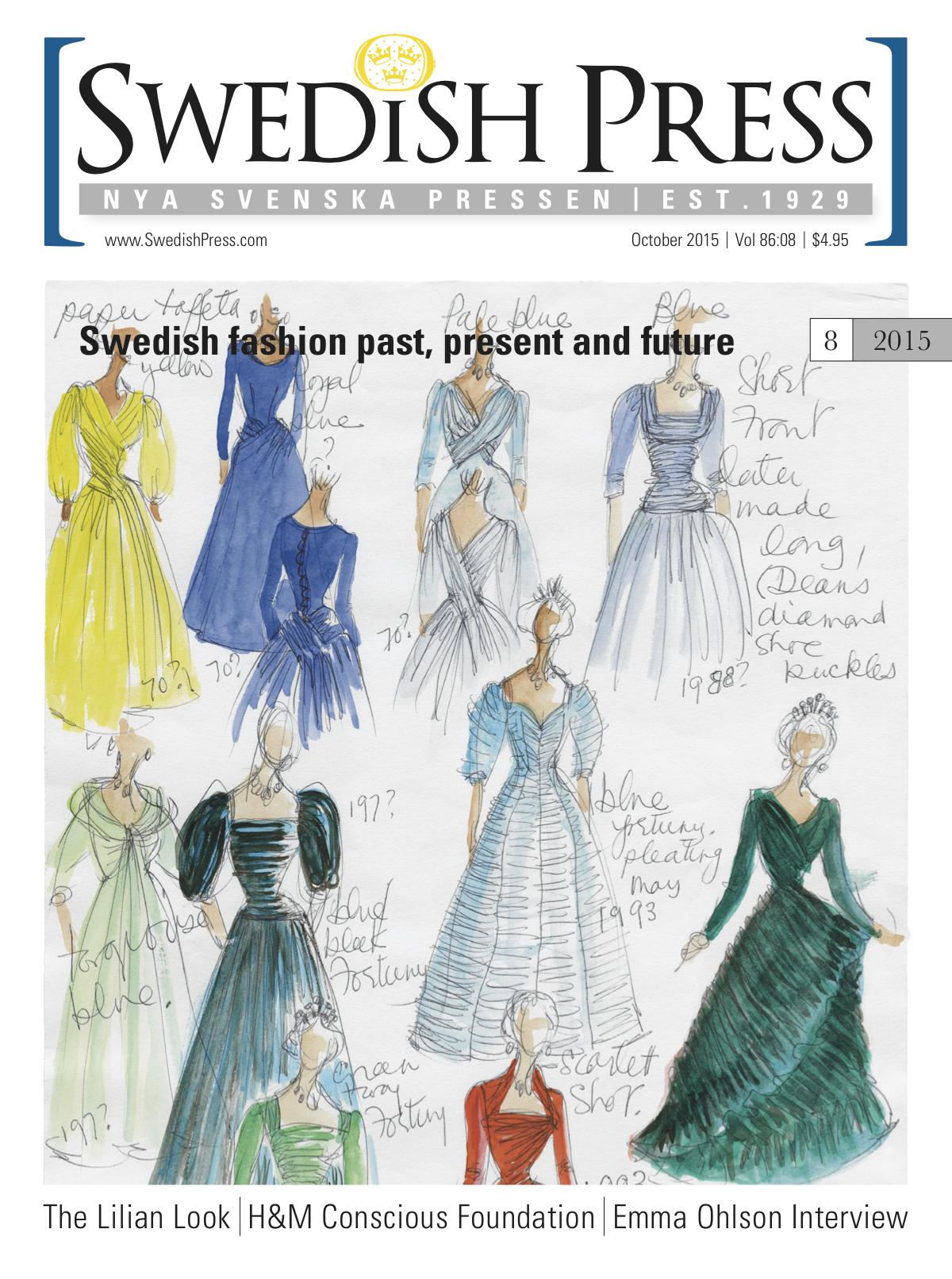 Swedish%20Press%20Oct%202015%20Vol%2086-08%20Sample.jpg