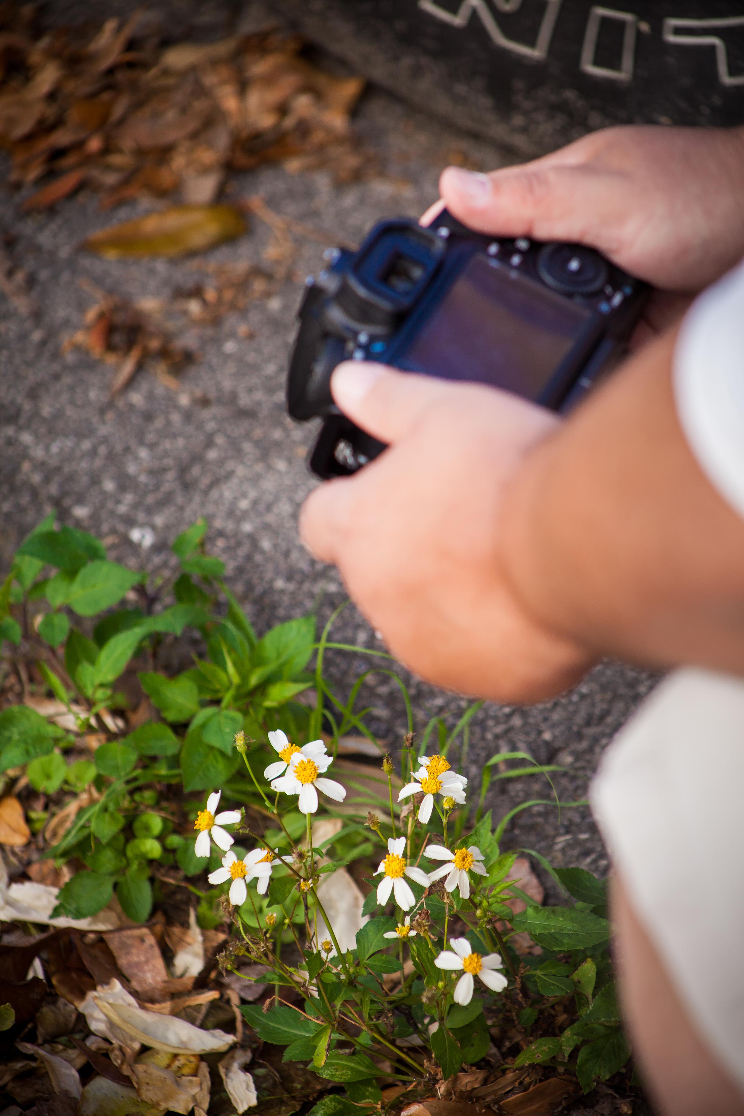 ®2015CapturingSavannahPhotographyWalkingTours_ClientsonTour_6.jpg