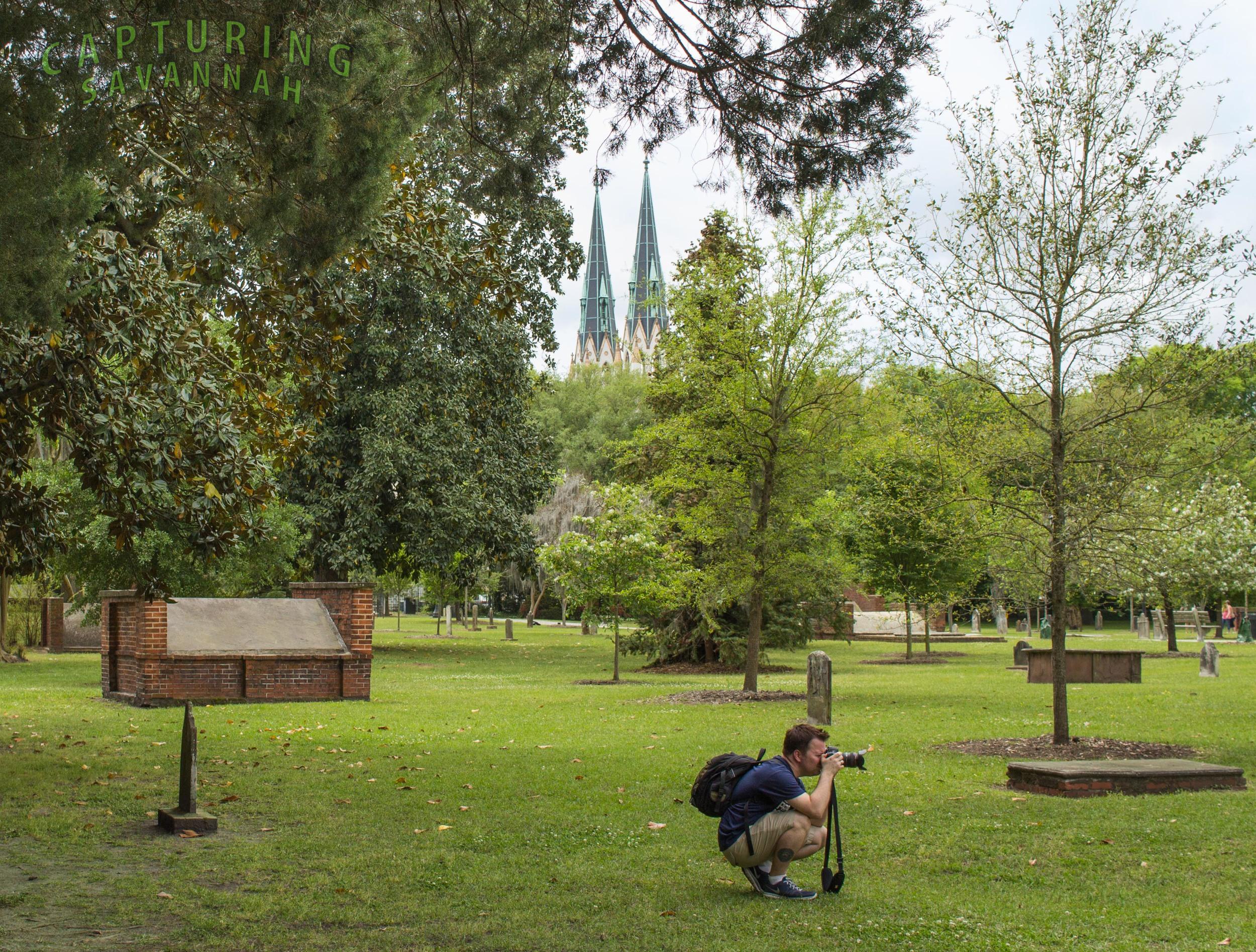 ©2015Capturing-Savannah_Photo-Tour_April-8_Spring_Guests1.jpg