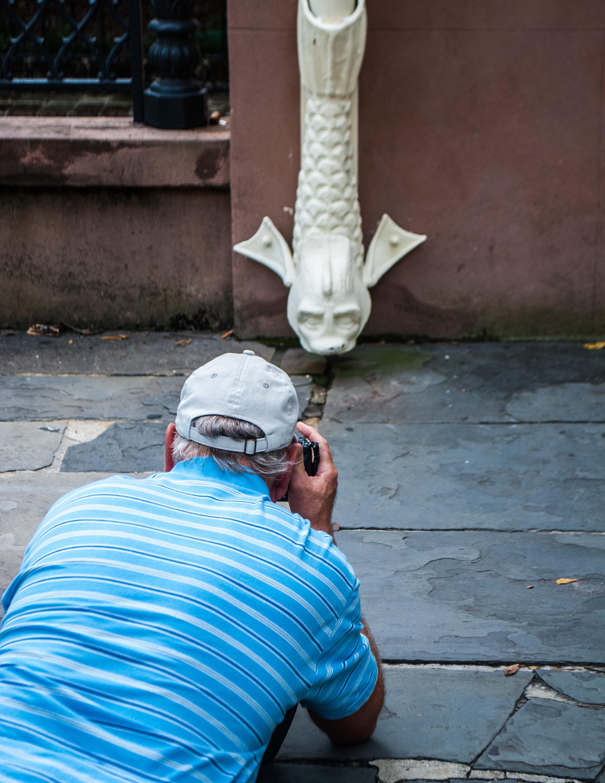 © 2012 Pablo and Britt  -30.jpg