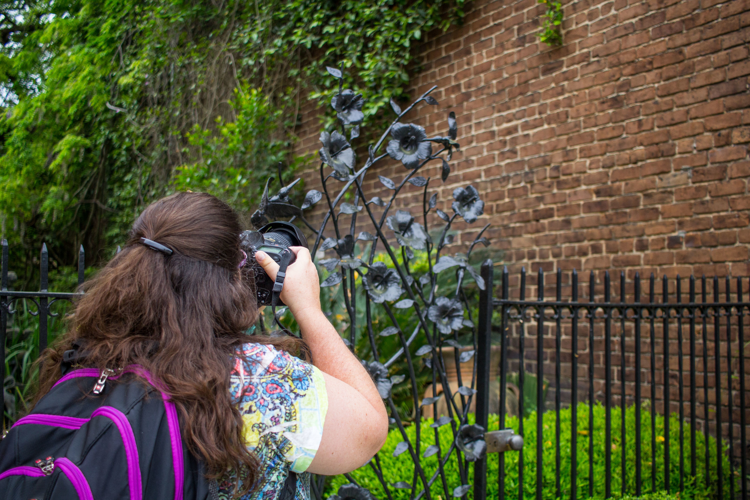 ®2015CapturingSavannah-PhotographyTours-UsWithClients_2.09.jpg