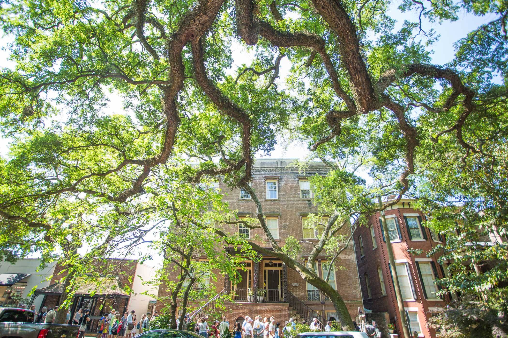 ©2018CapturingSavannah_Photography_Experiences_Sightseeing_Walking_Tours_Overview_IntroTo_Savannah_Georgia_trolley_discover_visit_see_www.capturingsavannha.com.jpg