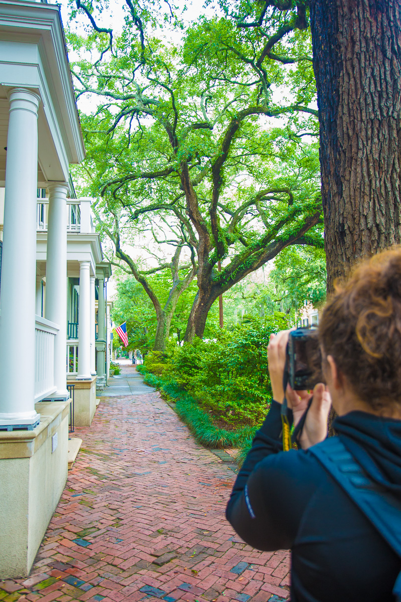Clients_Capturing_Savannah_Photography_WalkingTours_Sightseeing_Family_Fun_Photographers)3.jpg