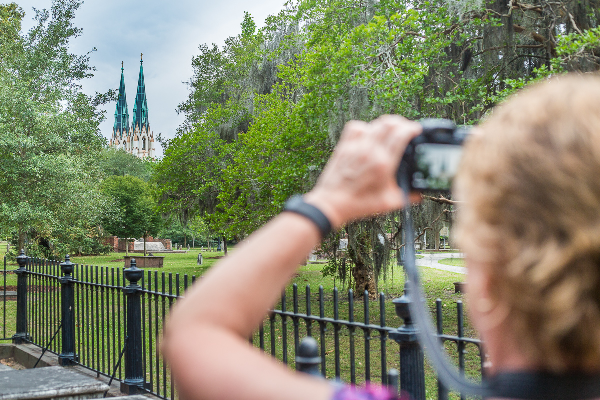 Clients_Capturing_Savannah_Photography_WalkingTours_Sightseeing_Family_Fun_Photographers)2.jpg