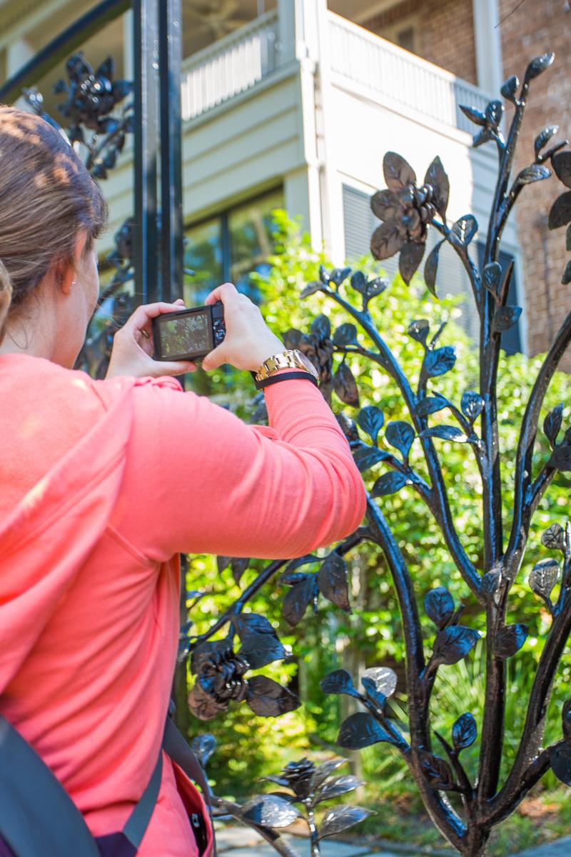 Clients_Capturing_Savannah_Photography_WalkingTours_Sightseeing_Family_Fun_Photographers)6.jpg