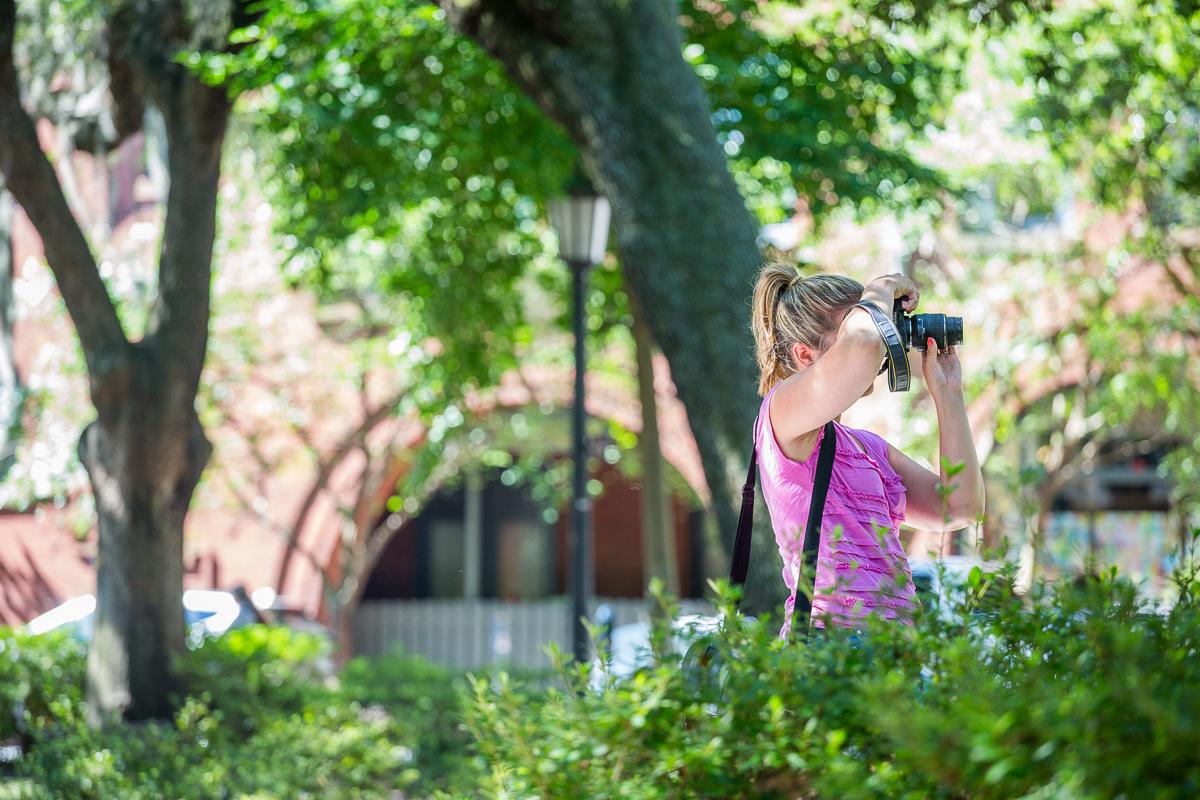 Clients_Capturing_Savannah_Photography_WalkingTours_Sightseeing_Family_Fun_Photographers)7.jpg