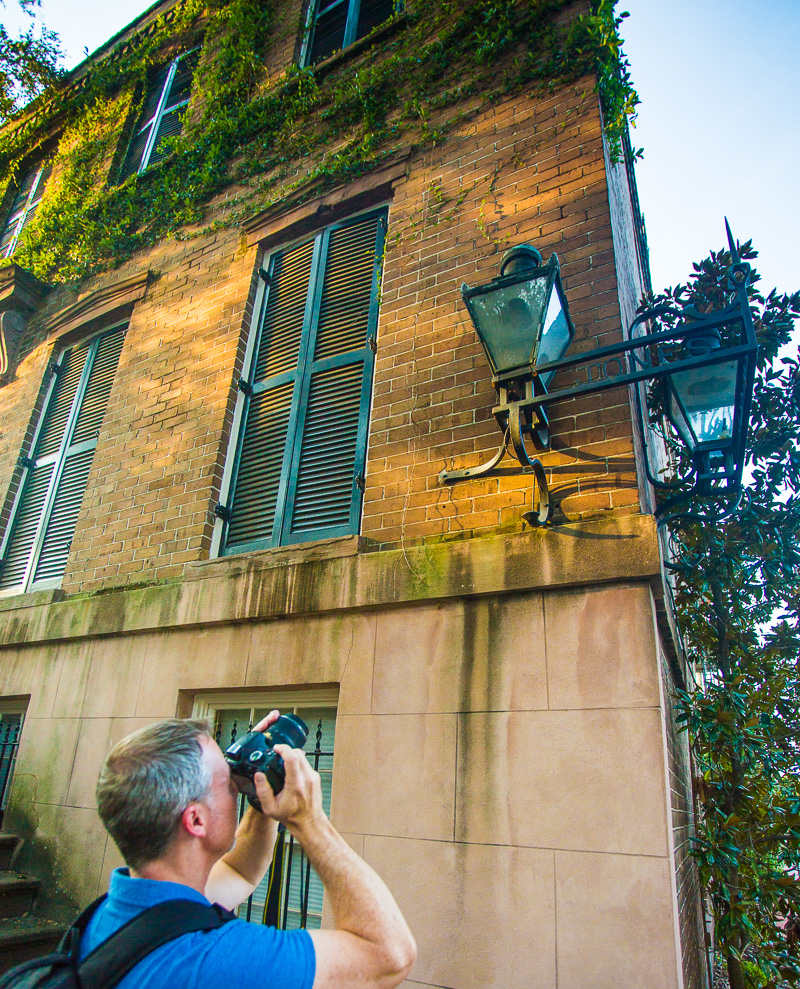Clients_Capturing_Savannah_Photography_WalkingTours_Sightseeing_Family_Fun_Photographers)11.jpg