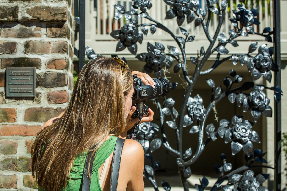 Clients_Capturing_Savannah_Photography_WalkingTours_Sightseeing_Family_Fun_Photographers)14.jpg