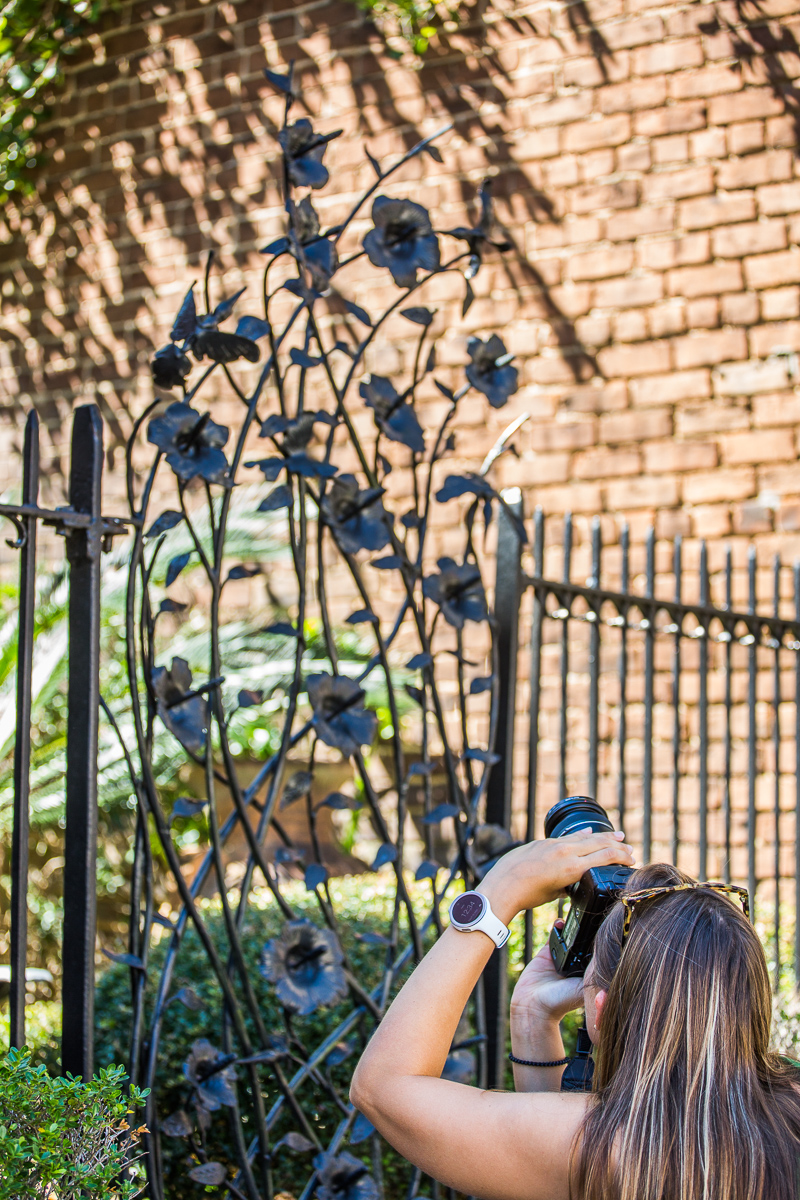 Clients_Capturing_Savannah_Photography_WalkingTours_Sightseeing_Family_Fun_Photographers)17.jpg