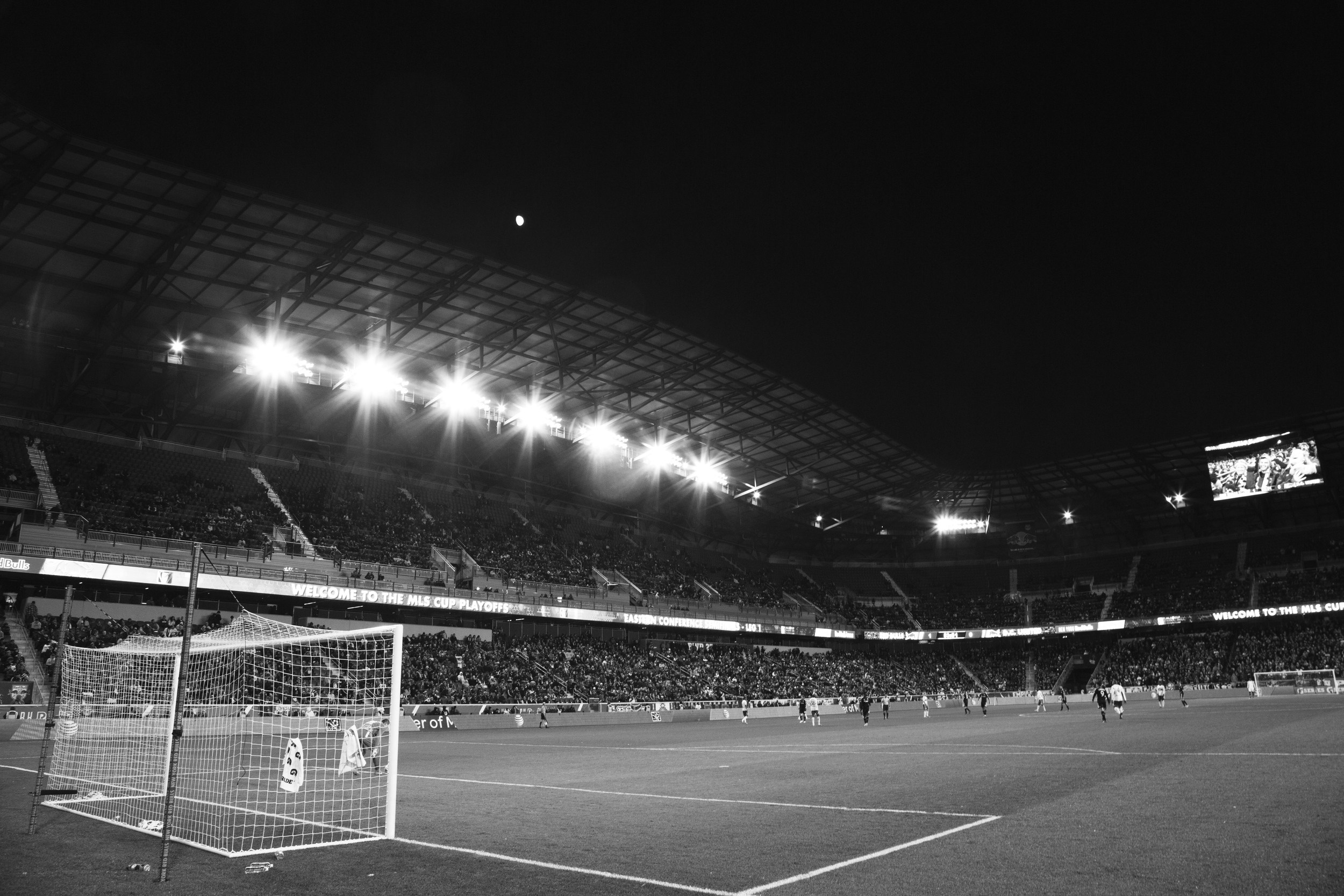 stadium with moon b&w.jpg