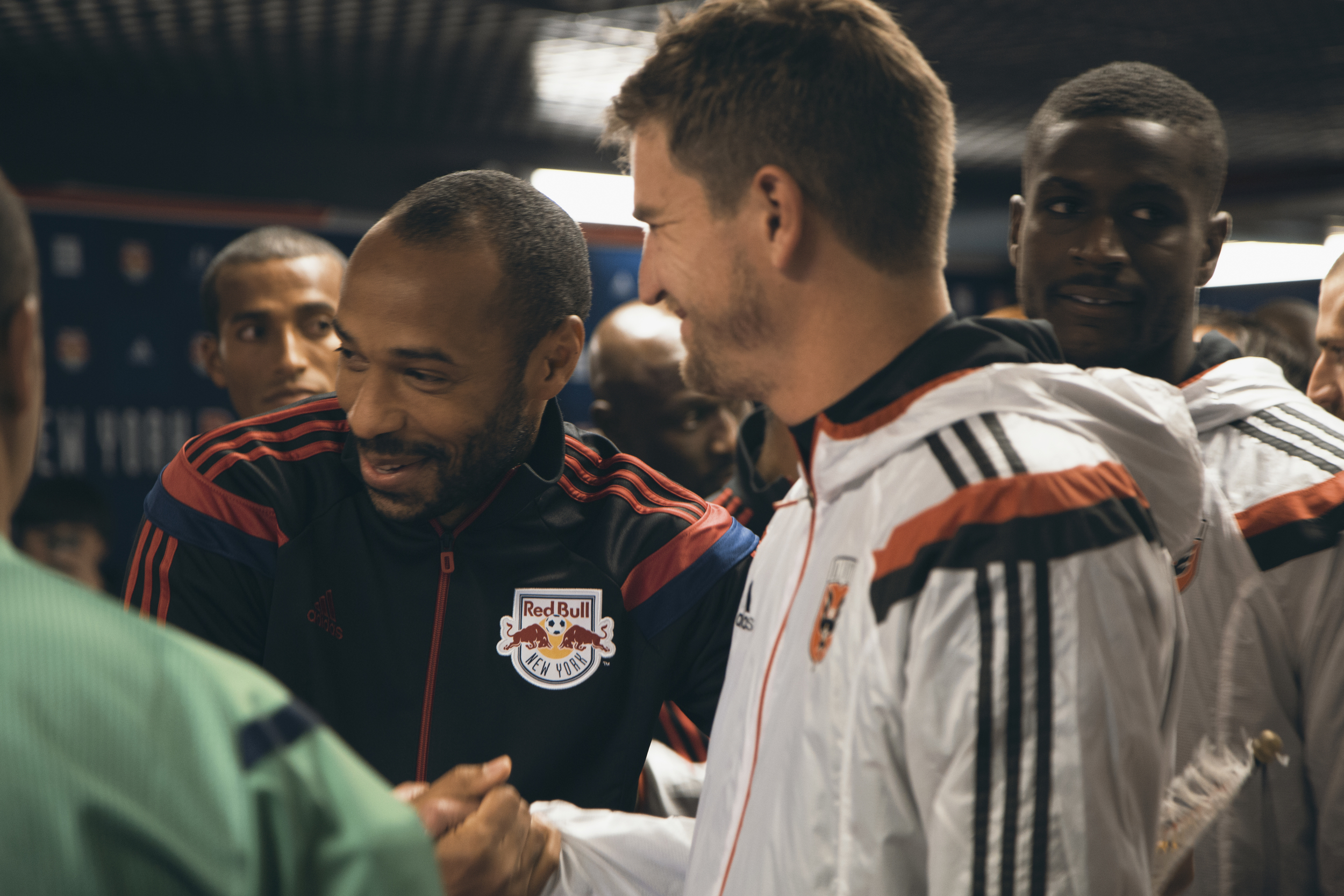 thierry henry and bobby boswell.jpg