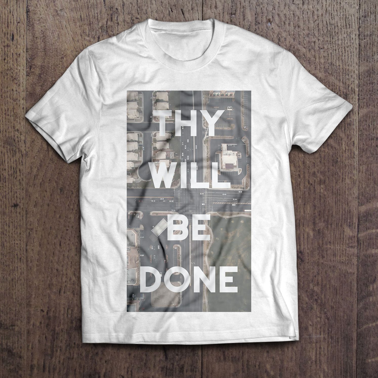 t-shirt-web.jpg