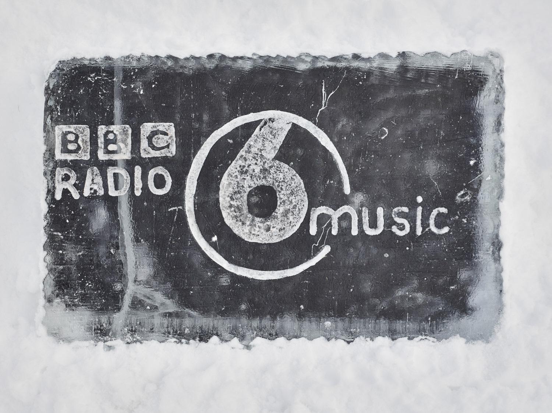 BBC 6 Music
