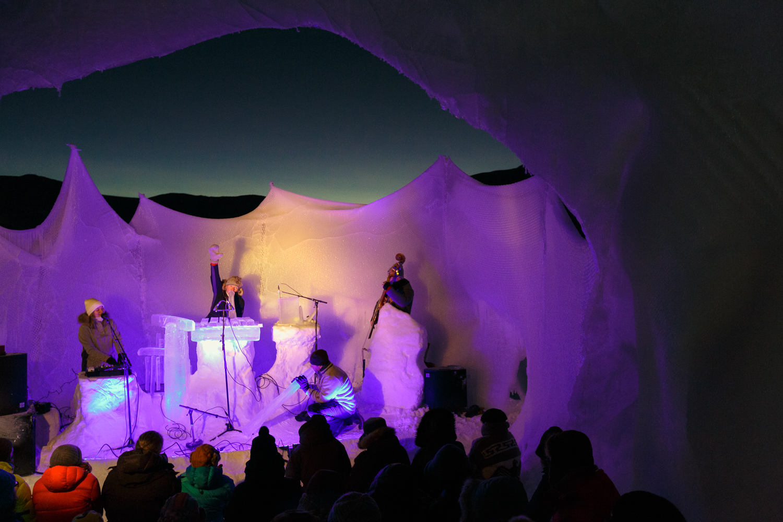Ice Music Festival Finse Emile Holba-19.jpg