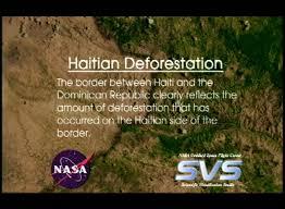 Deforstation of Haiti.jpg