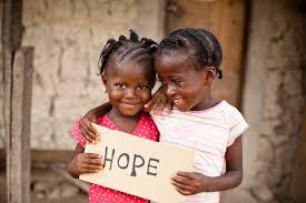 Hope Girls.jpg