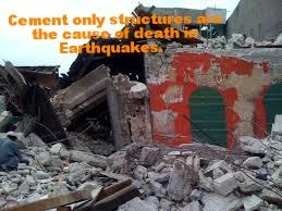 cement earthquake 2.jpg
